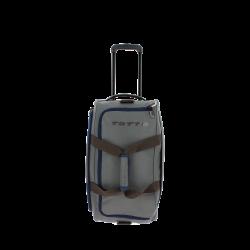 Totto - Bolsa de viaje - Parkart