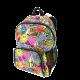 Totto - Mochila diseño exclusivo - Summer