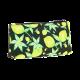 Totto - Estuche diseño exclusivo - Limones