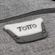 """Totto - Mochila para portátil 15"""" - Hybrid"""