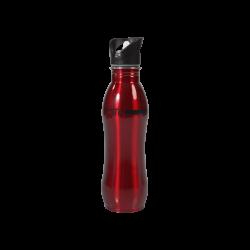 Totto - Botella deportiva - Salapi