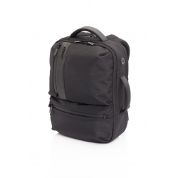 Vogart Clyde mochila backpack