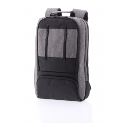 Vogart Tokyo mochila backpack grande gris