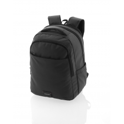 Vogart Ness mochila backpack expandible azul
