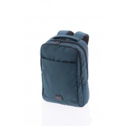 Vogart Ness mochila backpack azul