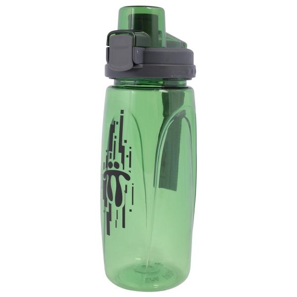 Totto - Botella deportiva - Botel