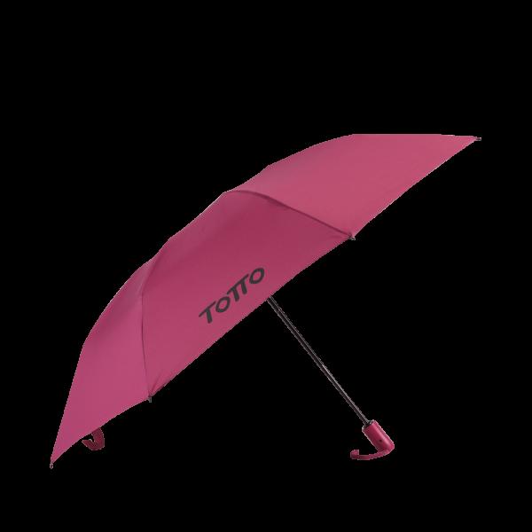 Totto - Paraguas - Nakura