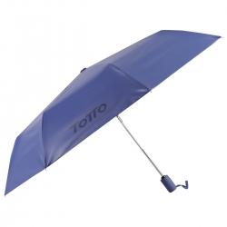 Totto - Paraguas - Umbre