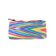 Totto - Estuche diseño exclusivo - Lineas de Colores