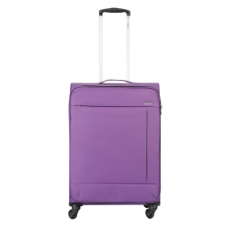 Totto - Maleta 4 ruedas mediana - Travel Lite