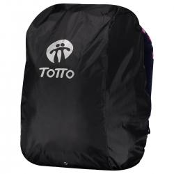 Totto - Cobertor para lluvia - Raincover