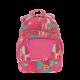 Totto - Inactivo Mochila escolar - Crayoles