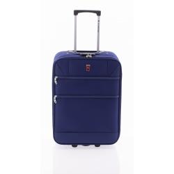 Gladiator Metro maleta cabina 2R - azul