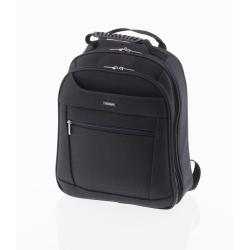 Vogart Fenix mochila backpack rojo