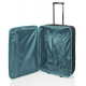 John Travel Pocket maleta mediana 2R azul