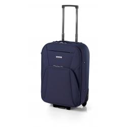John Travel Syna maleta cabina 2R azul