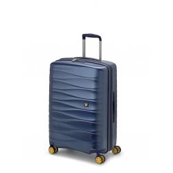 Roncato Stellar maleta cabina 4R arena