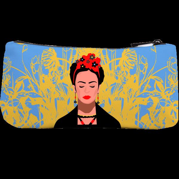 Totto - Estuche diseño exclusivo - Mujer