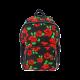 Totto - Mochila diseño exclusivo - Rosas