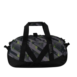 Totto - Bolsa de deporte multicolor striker - Bungee