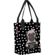 Totto - Bolso shopper diseño exclusivo - Carlino