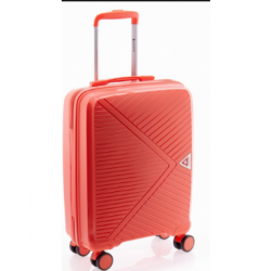 GLADIATOR GUESS MOD09 CABINA 4R  CORAL