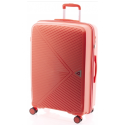 GLADIATOR GUESS MOD09 MEDIANA  4R  CORAL