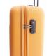 Gladiator Beetle maleta cabina 4R naranja