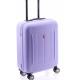 Gladiator Beetle maleta cabina 4R lila