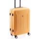 Gladiator Beetle maleta mediana 4R naranja