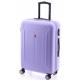 Gladiator Beetle maleta mediana 4R.LILA