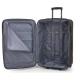 Gabol Week maleta mediana 2R marron