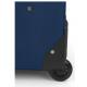 Gabol Week maleta mediana 2R azul
