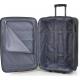 Gabol Week maleta mediana 2R negro