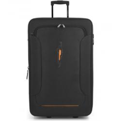 Gabol Week maleta grande  2R negro