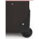 Gabol Week maleta grande  2R marrón