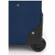 Gabol Week maleta grande  2R Azul