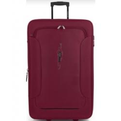 Gabol Week maleta grande  2R Rojo