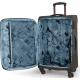 Gabol Paradise maleta cabina 4R - marrón