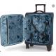 Gabol Track maleta mediana  4R - Azul
