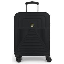 Gabol  Ego maleta cabina 4R - gris
