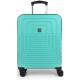 Gabol  Ego maleta  mediana  4R -  turquesa