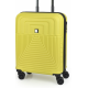 Gabol  Ego maleta  mediana  4R -  lima
