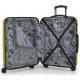 Gabol  Ego maleta  grande   4R -  lima