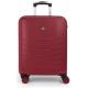Gabol  Vasili  maleta cabina 4R - rojo