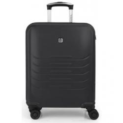 Gabol  Vasili  maleta cabina 4R - gris