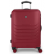 Gabol  Vasili  maleta mediana  4R -  rojo