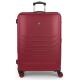Gabol  Vasili  maleta  grande   4R -  rojo