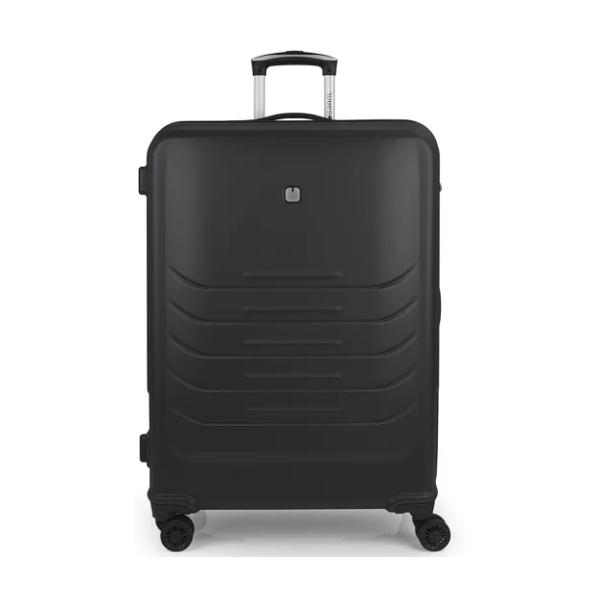 Gabol  Vasili  maleta  grande   4R - gris