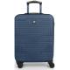 Gabol  Shock  maleta cabina 4R - azul